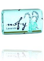 Nofy Lavande